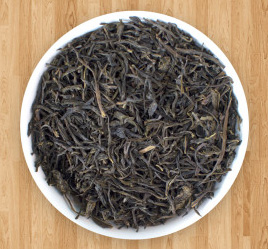 Tea-21-275×2751