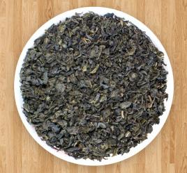 Tea-3-275×275